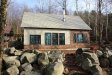Photo of 157 Cottage Shore Drive, Holden, ME 04429 (MLS # 1409563)