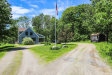 Photo of 11 Walnut Point, Woolwich, ME 04579 (MLS # 1409617)