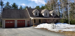 Photo of 46 Crescent Circle, Surry, ME 04684 (MLS # 1409712)