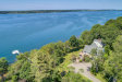 Photo of 47 Johnson Point Road, Harpswell, ME 04066 (MLS # 1409730)
