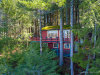 Photo of 157 Cottage Point Road, Damariscotta, ME 04543 (MLS # 1409765)