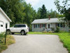 Photo of 41 Ayer Ridge Road, Freedom, ME 04941 (MLS # 1409859)