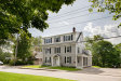 Photo of 14 Newmarch Street, Kittery, ME 03904 (MLS # 1409969)