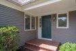 Photo of 32 Foreside Common Road, Unit #32, Falmouth, ME 04105 (MLS # 1410402)