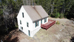 Photo of 7 Pond Lane, Surry, ME 04684 (MLS # 1410448)