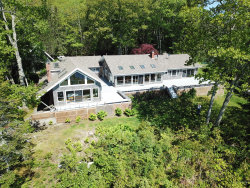 Photo of 22 Springbound Lane, Surry, ME 04684 (MLS # 1410666)