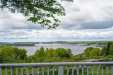 Photo of 146 Clarks Point Road, Wiscasset, ME 04578 (MLS # 1410688)