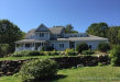Photo of 6 Stoney Hill Road, Rockport, ME 04856 (MLS # 1410714)
