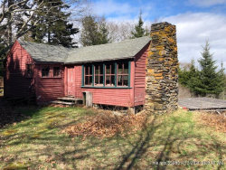 Photo of 00 Haskell Island, Harpswell, ME 04079 (MLS # 1410819)
