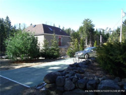 Photo of 154 Fox Lane, Surry, ME 04684 (MLS # 1410868)