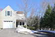 Photo of 130 Bayside Drive, Unit 42, Belfast, ME 04915 (MLS # 1410972)
