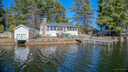 Photo of 73 Amy Lane, Waterboro, ME 04030 (MLS # 1411050)