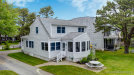 Photo of 297 Kings Highway, Kennebunkport, ME 04046 (MLS # 1411119)