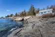 Photo of 19 Promontory Way, Georgetown, ME 04548 (MLS # 1411285)