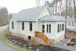Photo of 1 Old County Road, Unit 414, Wells, ME 04090 (MLS # 1411300)