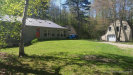 Photo of 183 Pitcher Road, Belfast, ME 04915 (MLS # 1411522)