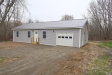 Photo of 44 Pleasant View Road, China, ME 04358 (MLS # 1411779)