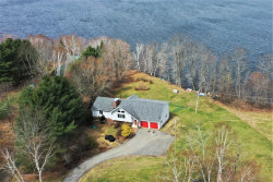 Photo of 13 31st Fire Road, China, ME 04358 (MLS # 1411791)