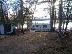 Photo of 2 Stein Lane, Burnham, ME 04922 (MLS # 1411887)