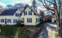 Photo of 85 Harrison Avenue, Gardiner, ME 04345 (MLS # 1411919)