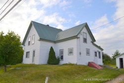 Photo of 493 Main Street, Gouldsboro, ME 04607 (MLS # 1411973)