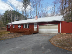 Photo of 708 Foreside Road, Topsham, ME 04086 (MLS # 1411980)