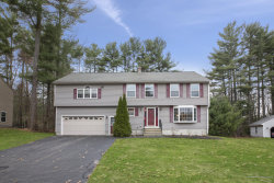 Photo of 8 Garrison Oaks Drive, Kennebunk, ME 04043 (MLS # 1412110)