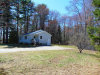 Photo of 323 Old Bath Road Road, Brunswick, ME 04011 (MLS # 1412176)