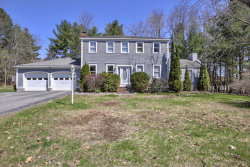 Photo of 19 Forest Park, Waterville, ME 04901 (MLS # 1412244)