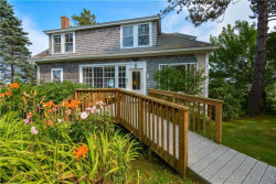 Photo of 51 Potts Point Road, Harpswell, ME 04079 (MLS # 1412367)