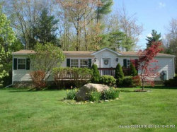 Photo of 49 Fleetwood Drive, Wells, ME 04090 (MLS # 1412433)
