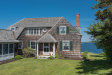Photo of 20 Library Hall Lane, Harpswell, ME 04079 (MLS # 1412459)