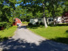 Photo of 27 Highland Park Road, Bristol, ME 04539 (MLS # 1412479)