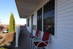 Photo of 1139 Post Road, Unit 108, Wells, ME 04090 (MLS # 1412572)