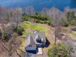 Photo of 20 Rocky Road, China, ME 04358 (MLS # 1412608)