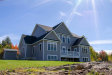 Photo of 92 Holden Hills Drive, Holden, ME 04429 (MLS # 1412828)