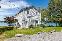 Photo of 3 Sailors Way, Unit 1, Harpswell, ME 04079 (MLS # 1412873)