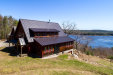Photo of 30 Stonewall Drive, Wiscasset, ME 04578 (MLS # 1412882)