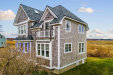 Photo of 390 Eldridge Road, Wells, ME 04090 (MLS # 1412923)