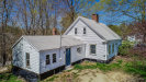 Photo of 711 Boothbay Road, Edgecomb, ME 04556 (MLS # 1412936)
