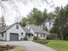 Photo of 109 Mistic Avenue, Rockport, ME 04856 (MLS # 1412945)
