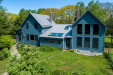 Photo of 40 Moffatt Lane, Georgetown, ME 04548 (MLS # 1413005)