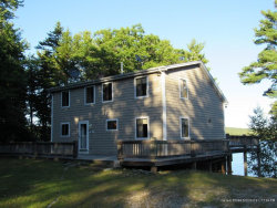 Photo of 68 Mountain View Road, Sullivan, ME 04664 (MLS # 1413052)