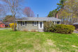 Photo of 62 Deacon Road, Yarmouth, ME 04096 (MLS # 1413186)