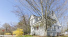 Photo of 41 Franklin Street, Belfast, ME 04915 (MLS # 1413229)