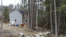 Photo of 21 Petersville Lane, Gardiner, ME 04345 (MLS # 1413304)
