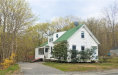 Photo of 70 Spring Street, Gardiner, ME 04345 (MLS # 1413443)