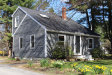 Photo of 10 Cumberland Road, North Yarmouth, ME 04097 (MLS # 1413449)