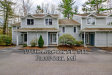 Photo of 19 Holbrook Street, Unit 11, Freeport, ME 04032 (MLS # 1413481)