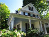 Photo of 38 Franklin Street, Belfast, ME 04915 (MLS # 1413494)